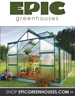 shop epicgreenhouses.com